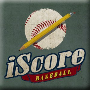 Landrum Baseball on Iscore!